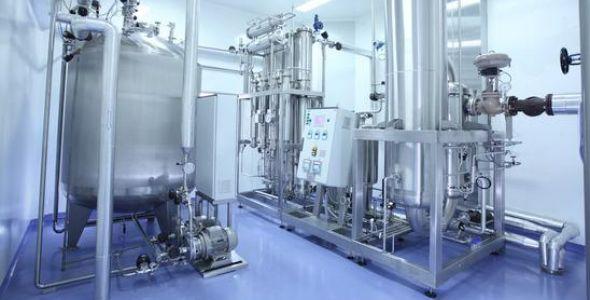Simmmeb faz parceria com cervejeiros para produção de máquinas para o setor