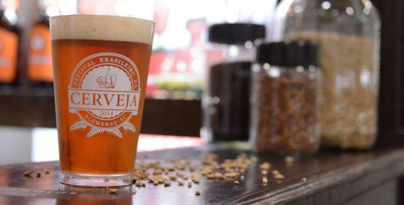 Empresários recorrem ao governador para fomentar turismo cervejeiro