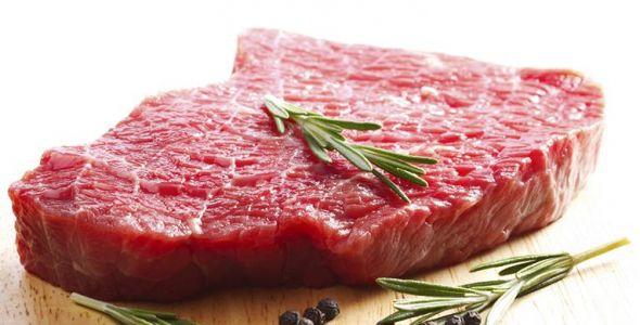 Sindicarne e Acav divulgam nota oficial sobre Operação Carne Fraca