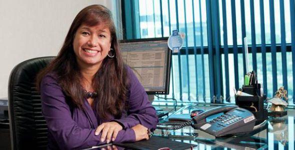 Rosana Salsano é nova presidente da Comissão de Relações de Consumo da CNseg