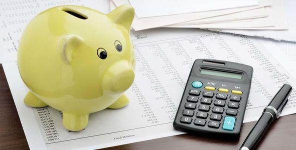 Udesc Ibirama promove palestras sobre finanças e investimentos