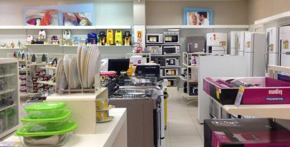Empresa da capital lança serviço de gestão para setor varejista