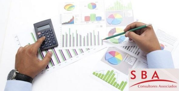 Inteligência de Mercado é alternativa para empresas que buscam resultados rápidos