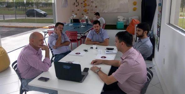 Laboratório de Inovação e Empreendedorismo da Unisul seleciona startups