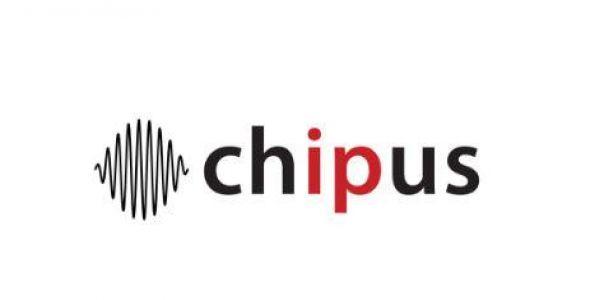 Startup produtora de semicondutores chega ao mercado internacional