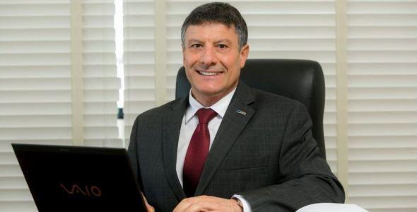 Presidente da Federação das CDLs do Estado apoia Lei da Terceirização