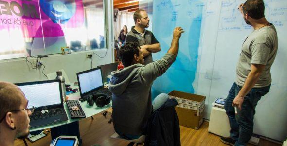 Cata Company recebe investimento de R$ 5 milhões da Bzplan