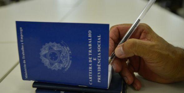Facisc lança manifesto em favor da terceirização
