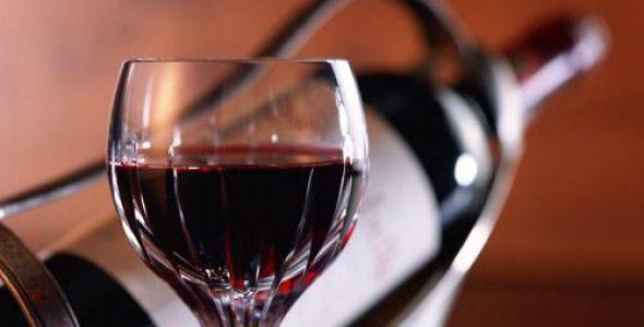 Decanter promove degustação com vinhos italianos nesta quinta