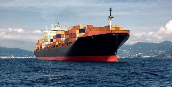 Volume de exportação da Allog Internacional Transports cresceu 55% em 2016