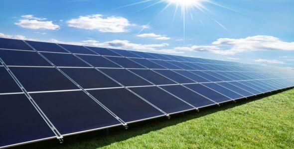 Weg conclui contrato de R$ 450 milhões para construção de complexo solar
