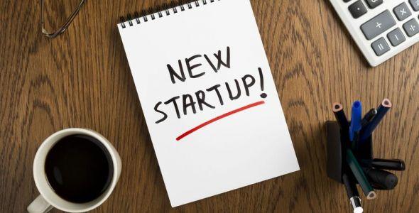 Startup Farm abre inscrições para o programa ahead³