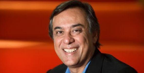 CEO da Neogama abre calendário de debates do LIDE SC