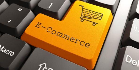 Varejo online crescerá 2,72% após ano de queda, prevê E-Consulting