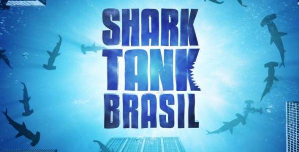 "Canal Sony prorroga inscrições para ""Shark Tank Brasil"""