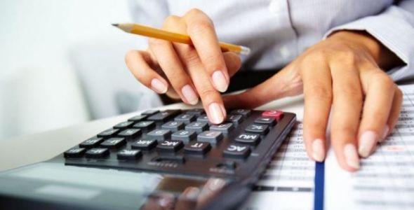 Programa de desenvolvimento do governo do estado concede R$ 38 mi