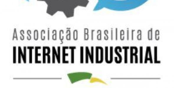 Associação Brasileira de Internet Industrial promove Encontro Nacional no ABC Paulista