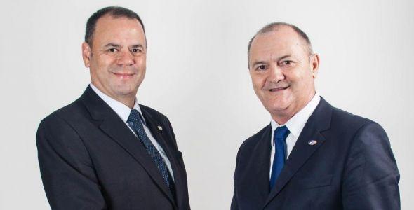 Acib elege nova diretoria para gestão 2017/2019