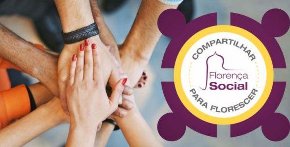 Florença oferece consultoria gratuita a entidades sociais