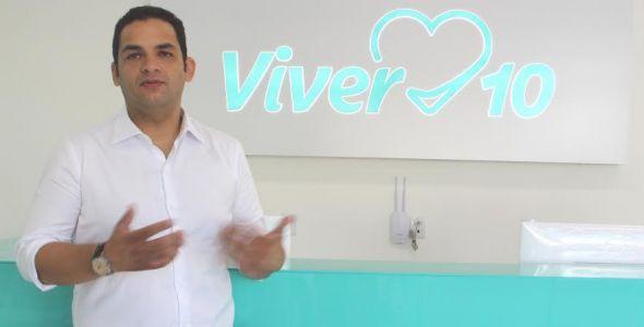 Primeira clínica médica popular de Itajaí traz novo conceito de atendimento