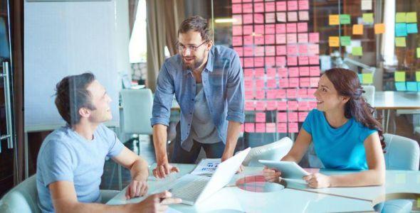 Incubadora da Univali abre inscrições para seleção de projetos de negócios