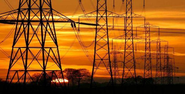 Indústria do Estado terá redução de até 13% na tarifa de energia