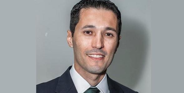 Conselho Regional de Medicina Veterinária elege novo presidente