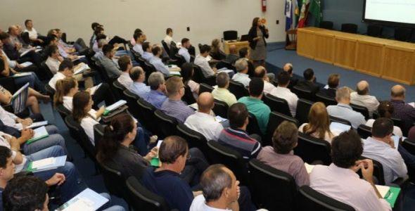 Editais disponibizam R$ 300 mi para inovação na indústria