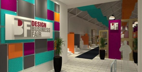 Design Business Fair acontece em Jurerê Internacional
