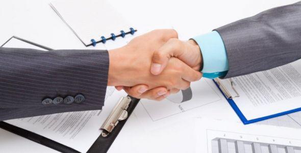 Librelato e Libremac voltam a contratar após sinais de recuperação econômica
