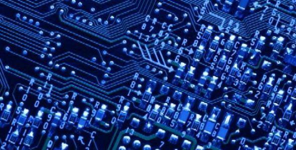 Evento sobre startups e mercado semicondutor acontece na UFSC