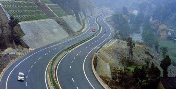 Gigante chinês de infraestrutura mira investimentos em SC