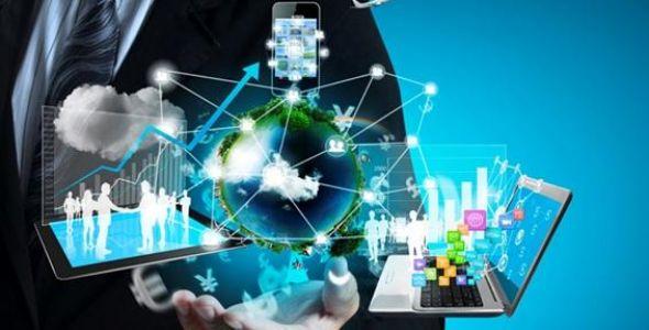 Bombinhas apresenta modelo de cidade digital e gestão inteligente