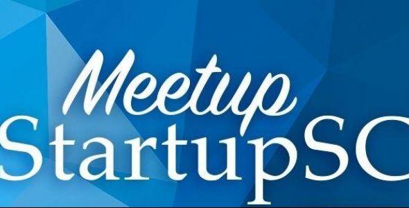 Blumenau recebe 20º edição do Meetup Startup SC