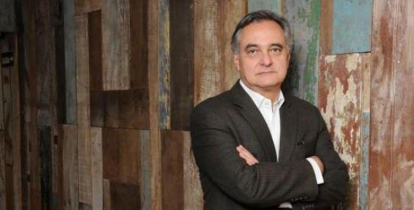 CEO da Cia. Hering está no ranking dos 100 líderes de negócios com melhor reputação