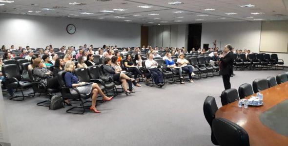 Especialização em Gestão de Negócios está com turmas abertas em Joinville e Blumenau