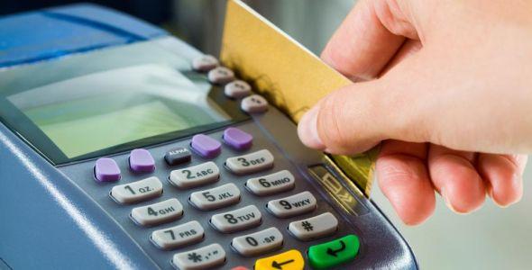 Tecnologia de conciliação de cartão para lojistas agiliza recebíveis