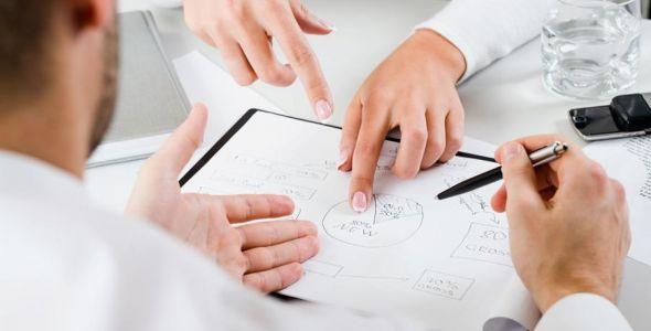 Empresas do estado podem aproveitar incentivos para inovação e projetos