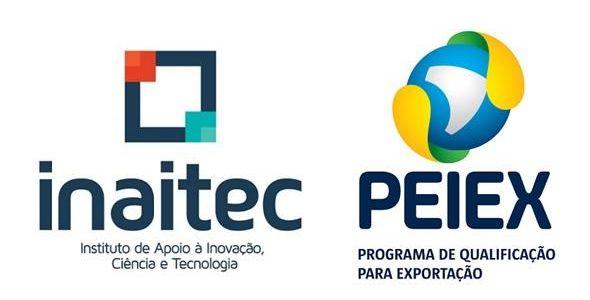 Programa orienta empresas gratuitamente para exportação