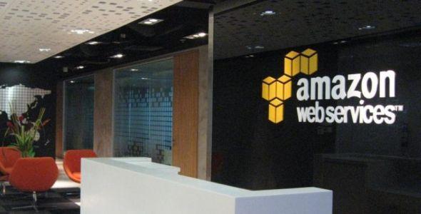 SoftExpert oferece infraestrutura Cloud para clientes em parceria com AWS
