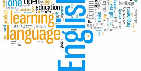 Certificação na língua inglesa pode auxiliar carreira