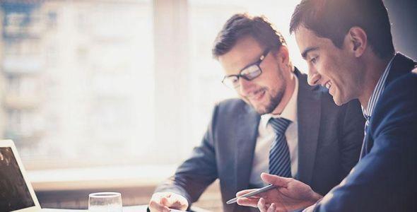 Empresas catarinenses são selecionadas para programa Scale-Up