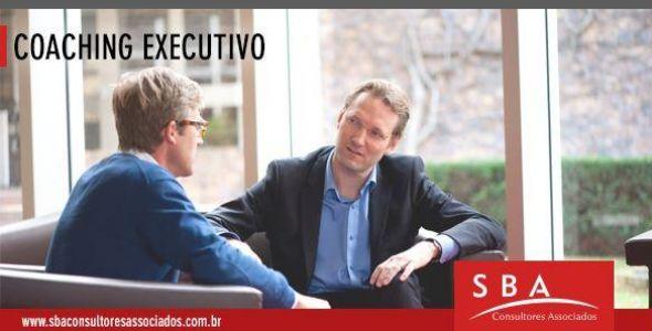 Coaching executivo auxilia profissionais que desejam alta performance