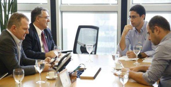 Fundo de Apoio aos Municípios tem lançamento marcado para segundo semestre