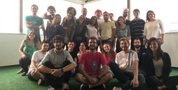 Startup mobLee com sede na capital do estado recebe investimento da Bzplan