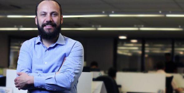 Equals aposta no Sul para crescer em 2017