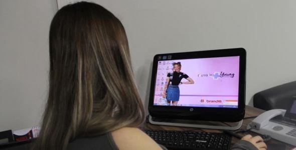 Após bons resultados Brandili Têxtil implanta programa 5S em versão digital
