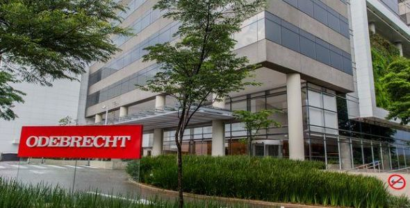 Brookfield assume controle da Odebrecht Ambiental