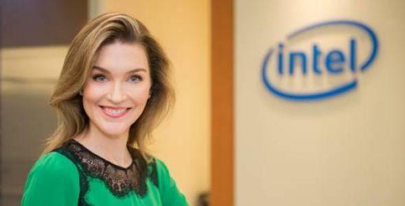 VP mundial da Intel participa de evento sobre Inteligência Artificial na Acate