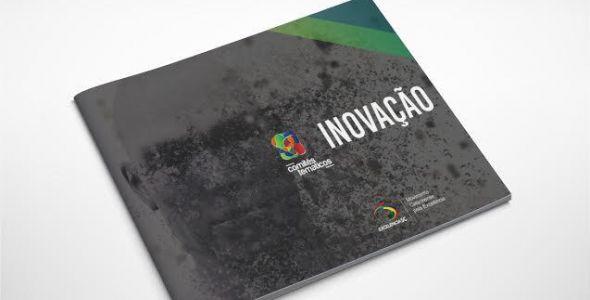 Cartilha reúne práticas para se destacar pela inovação